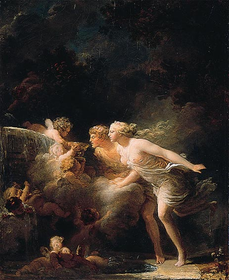 http://www.andrewgrahamdixon.com/article_images/The%20Fountain%20of%20Love%20by%20Jean-Honore%20Fragonard.jpg